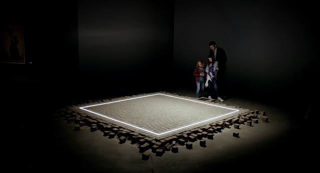 Čtverec (The Square) – Recenze