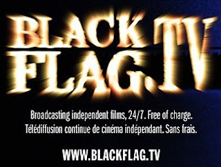 http://www.BlackFlag.tv