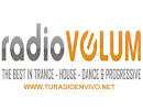 Radio Volum en vivo