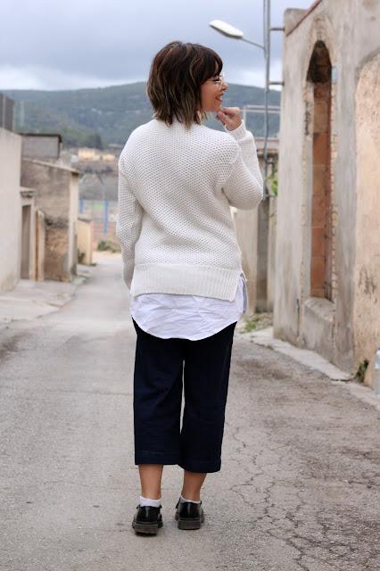 culotte-tejano-oxford-jersey