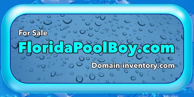Florida Domains