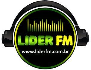Rádio Líder FM de Uberlândia MG ao vivo