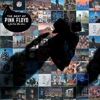 [2011] - A Foot In The Door – The Best Of Pink Floyd