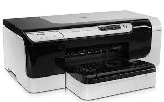 HP Officejet Pro 8000 A809n Download Driver Windows, Mac