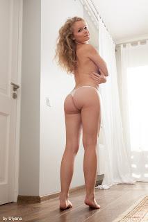 Nude Art - Ulya%2BT-S01-020.jpg