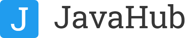 JavaHub - Tech News