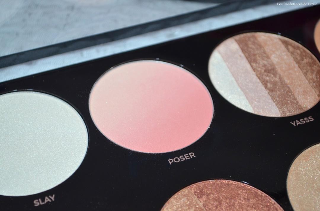palettes-de-maquillage-pas-chers-pigmentees