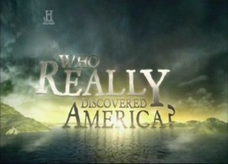 online documentary by history channel