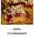 https://www.mniam-mniam.com.pl/2009/06/ciasto-z-truskawkami.html