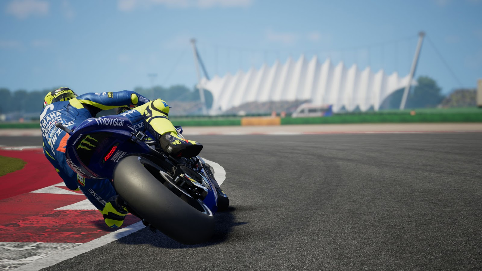 MotoGP 18 PC ESPAÑOL (CODEX) + REPACK 3 DVD5 (JPW) 10