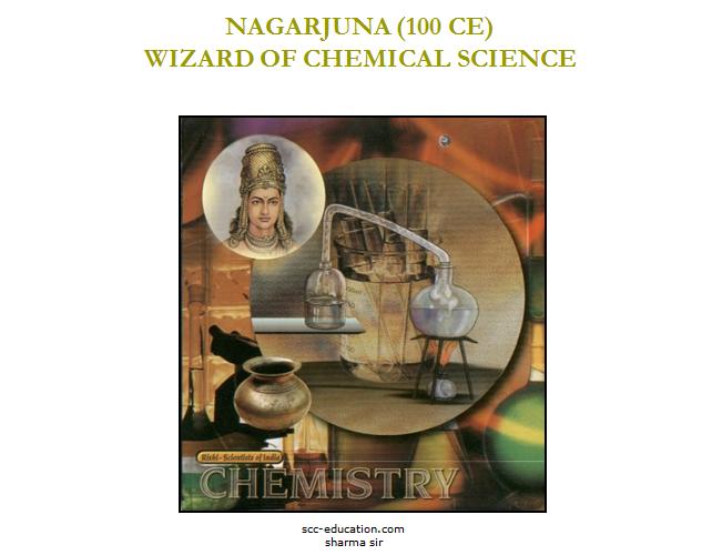 nagarjuna,acharya kanda,surya siddhanta,bhaskaracharya,genius of algebra,Great ancient Indians,aryabatta,aryabhatiyam,astronomy,vaishehika darshana,
