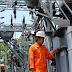 PLN Optimistis Wujudkan Proyek 35 Ribu MW