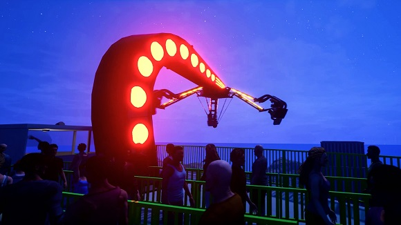 ride-op-thrill-ride-simulator-pc-screenshot-www.deca-games.com-5