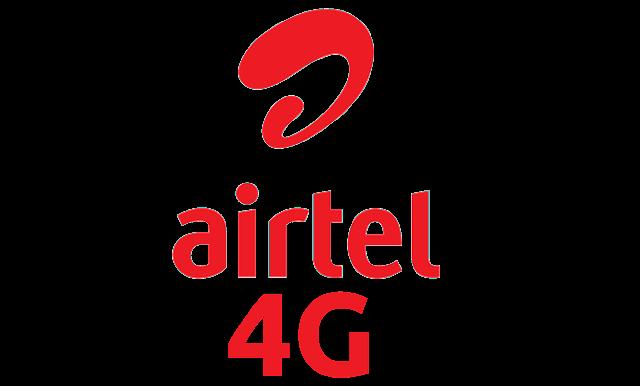 Airtel_Nigeria_4G_Lagos