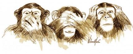 impunidad-cuba-polemica-laletracorta