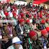 Ohaneze Working To Produce Igbo President – Okeke Ogene