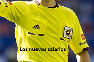 arbitros-futbol-salarios