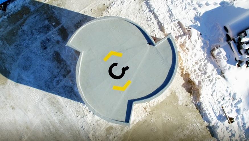 07-Nikita-Chen-Yun-Tai-Apis-Cor-New-Architecture-with-the-Mobile-3D-Printing-Home-10000-www-designstack-co
