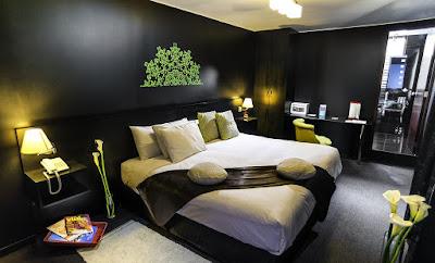 Dreams Boutique Hotel, hospedaje en Arequipa, donde dormir en Arequipa