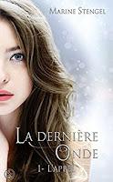 http://lesreinesdelanuit.blogspot.be/2017/08/la-derniere-onde-t1-lappel-de-marine.html