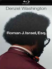Roman J. Israel, Esq. 2018 – Torrent Download – BluRay 720p e 1080p Dublado / Dual Áudio