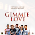 DOWNLOAD MP3: Oxygen Music - Gimmie Love