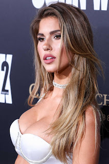 Kara-Del-Toro-at-the-Premiere-of-John-Wick-Chapter-2-1+%7E+SexyCelebs.in+Exclusive.jpg