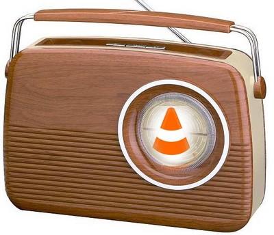 Cara radio mendengarkan di pc