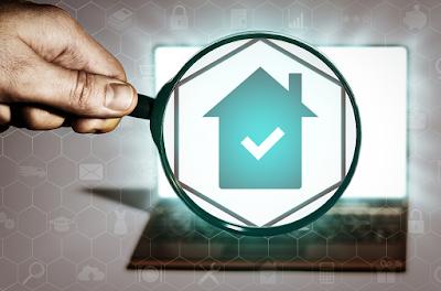 lakukan-riset-terkait-pembelian-rumah