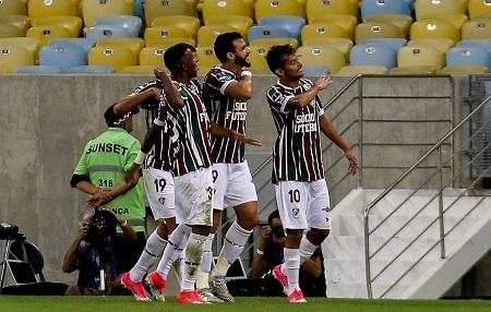 Assistir Corinthians x Sport ao vivo grátis em HD05/08/2017