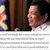 LOOK: Political strategist on Duterte: Ang record ng Pagka Pangulo na ngayon lang Nakita sa Lahat ng Naging Presidente ng Pilipinas