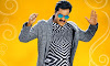 UngaralaRambabu Movie Stills-thumbnail-cover