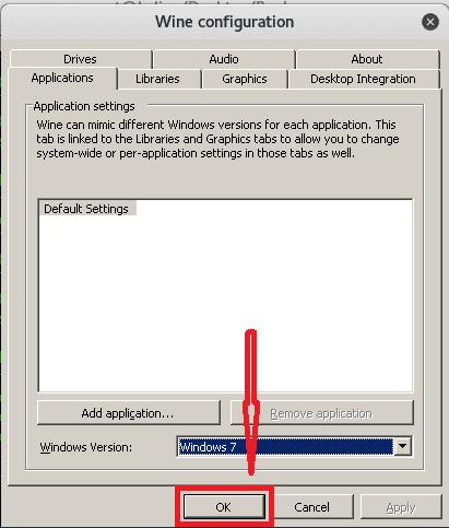 sys keylog advanced crack