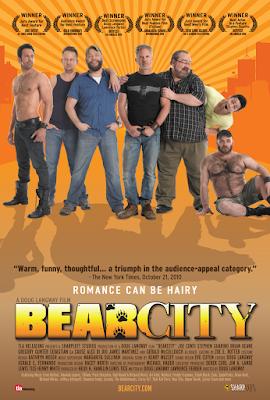 BearCity 1 (2010)