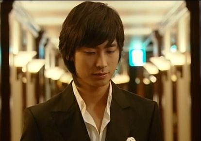 K-Drama Review: Princess Hours/Goong, Episodes 17-18 | Welcome to