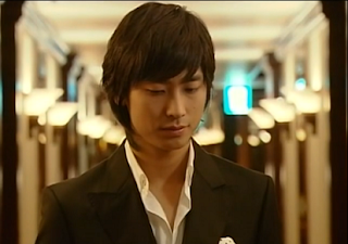 Video film princess hours episode 18 : The movie juice quotes