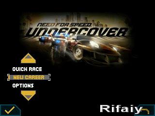 download mobile java 320*240 games