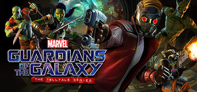 Download Gratis Guardians of the Galaxy apk + obb