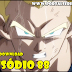 Dragon Ball Super Episódio 88 Legendado Português Download Mega