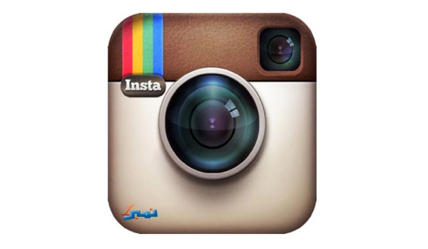 برنامج انستغرام instagram