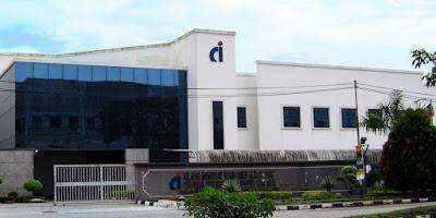 PT Chidoya Integre Indonesia