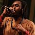 Na França, Rincon Sapiência e Mosquito misturam rap e samba em show