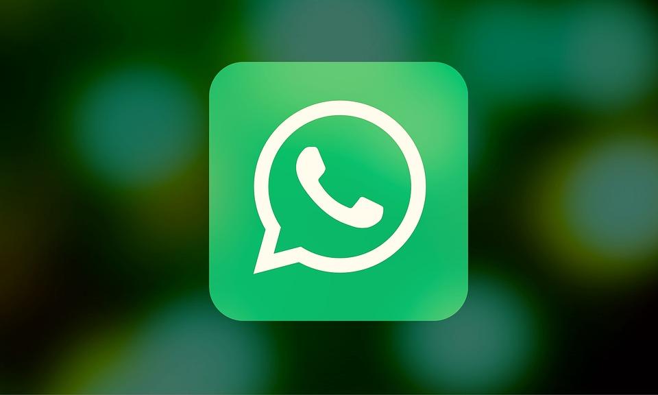 WhatsApp cetak 100 juta panggilan tiap harinya