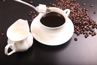 Comment se déshabituer du goût du sucre dans les boissons ?