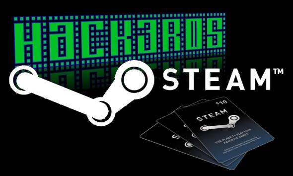 9 Maneras De Conseguir Codigos Steam Totalmente Gratis