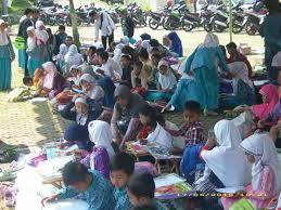 beasiswa sekolah amal madani indonesia