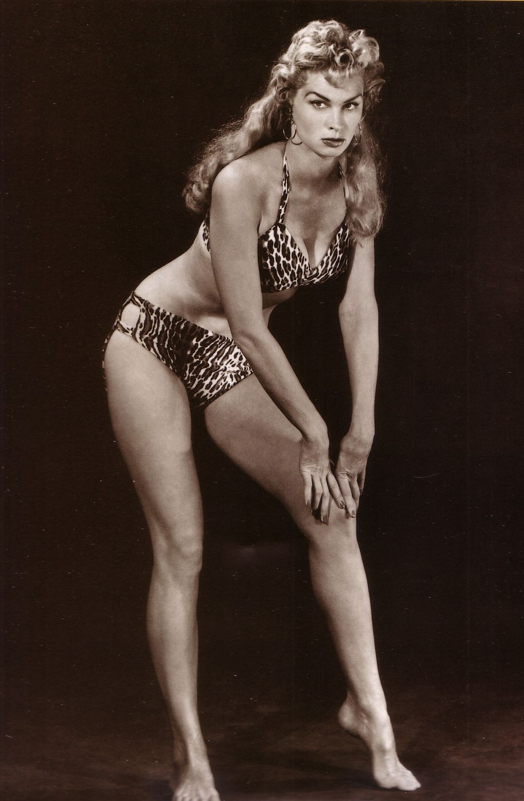 Vilma Santos (b. 1953),Kate Bosworth Hot picture Jamie Luner,Anne-Marie Johnson
