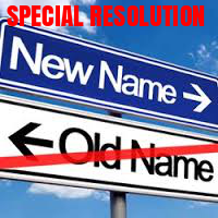 Special-Resolution-Change-of-Name