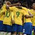 O que esperar da seleção na Copa América?
