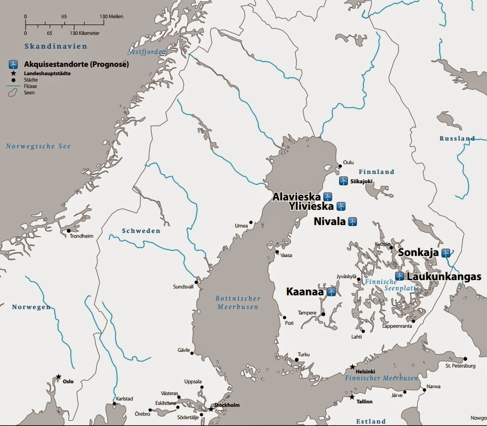 reconcept re06 windenergie finnland standorte umweltfonds hochrentabel windkraft fonds 2014
